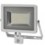 Product image for Slimstar-50w PIR Sensor