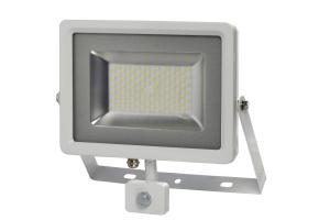 Slim LED Floodlights