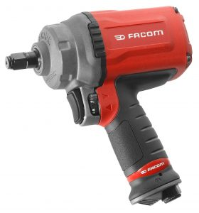 "Product image for Facom 1/2"" IMPACT WRENCH"