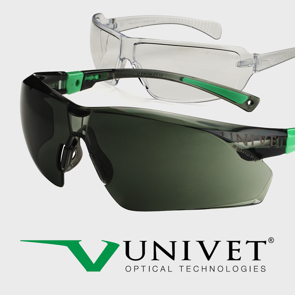 aeef7192bde Italian Style is Revolutionising Eye Protection