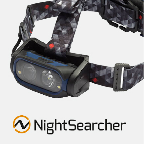 brands-nightsearcher