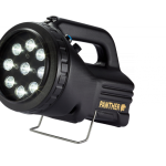 Product image for Panther LED Lite