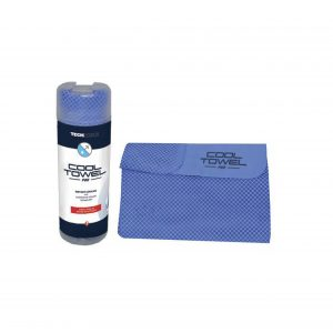 Product image for Cool Towel Pro - PVA Evaporative Cooling Ves