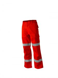 Product image for FR Trousers