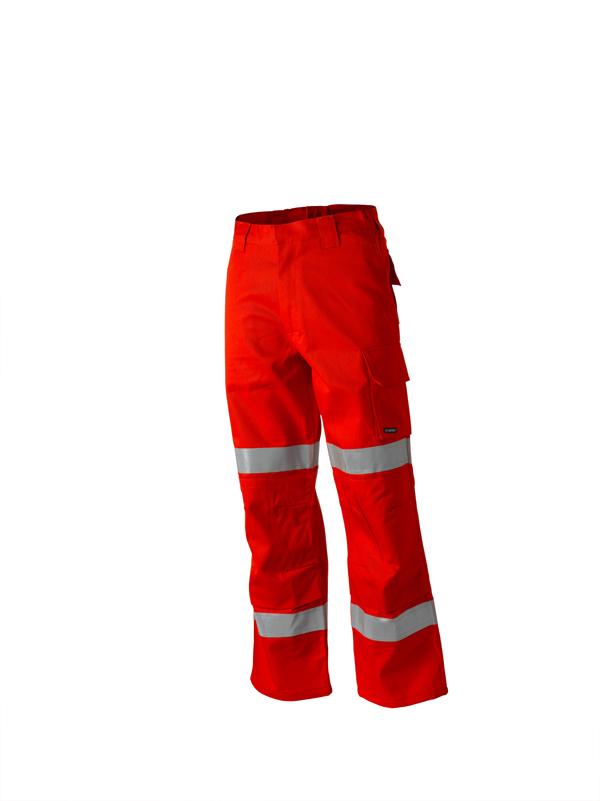 c6d843200fae Selectequip Flame Retardant Trousers