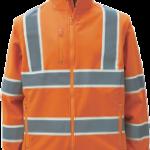 featured-viz-jacket